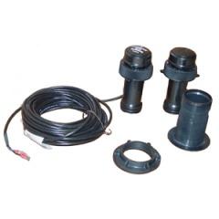 Raymarine Retractable Nylon TH Depth Transducer F/ST40/60 - # E26030