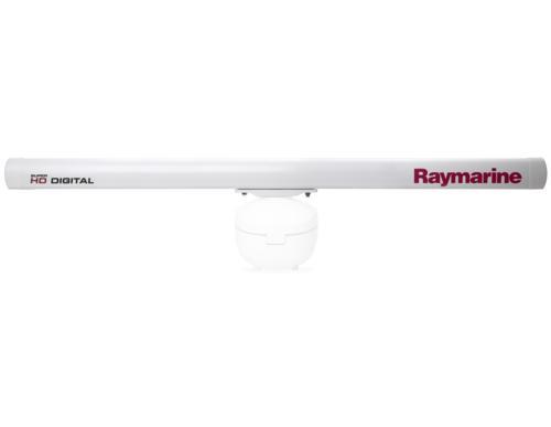 Raymarine E52093 72 Open Array Super HD Antenna - # E52093