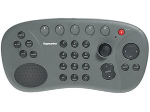 Raymarine E55061 Full Function Remote Keyboard SEATALK2 - # E55061