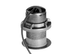 Raymarine Lpnth Depth Only Transducer F/ L755/760 - # E66013