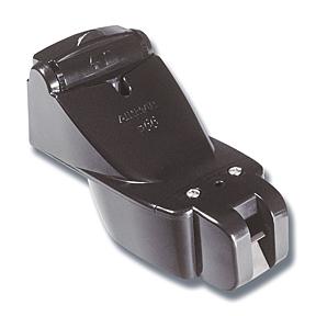 Raymarine E66054 TM Triducer  - # E66054
