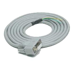 Raymarine Serial Data Cable  - # E86001
