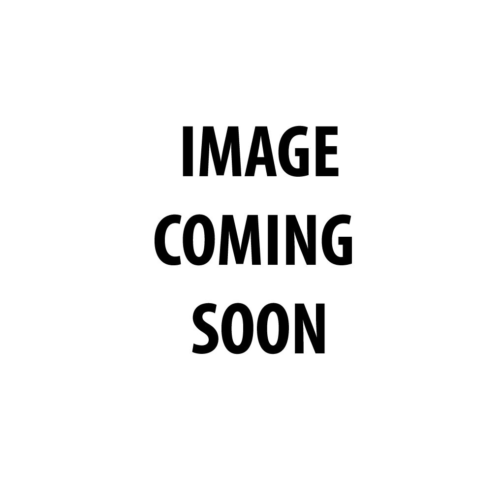 Raymarine A7 Trunion Mount Kit