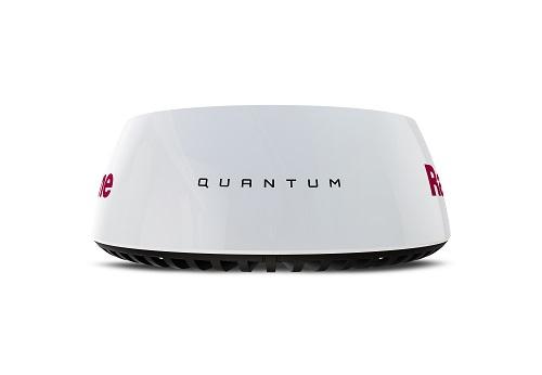 Raymarine Quantum Q24C 18