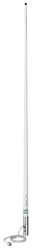 Shakespeare 5104 4' 3DB VHF Antenna W/15' RG58 - # 5104