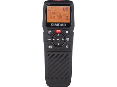 Simrad HS35 Class D VHF