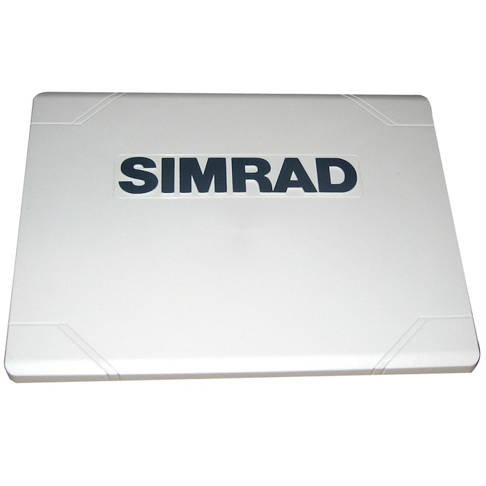 Simrad 000-12367-001 Sun Cover For GO7 XSE