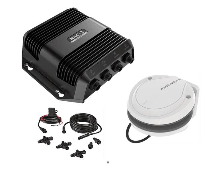 Simrad NAC-2 VRF Core Pack  - # 000-13337-001