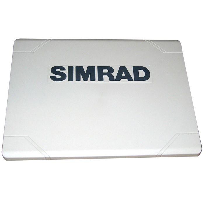 Simrad 000-14227-001 Sun Cover For GO7 XSR
