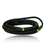 Simrad 5M Simnet Cable  - # 24005845