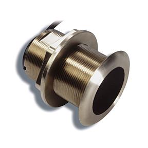 Si-tex Sitex B60-12ES 50/200 600W 12D Tilted Element Depth/Temp