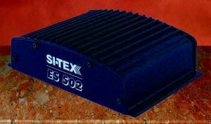 Si-tex Sitex ES502 Sounder Module 50/200KHZ W/O Transducer