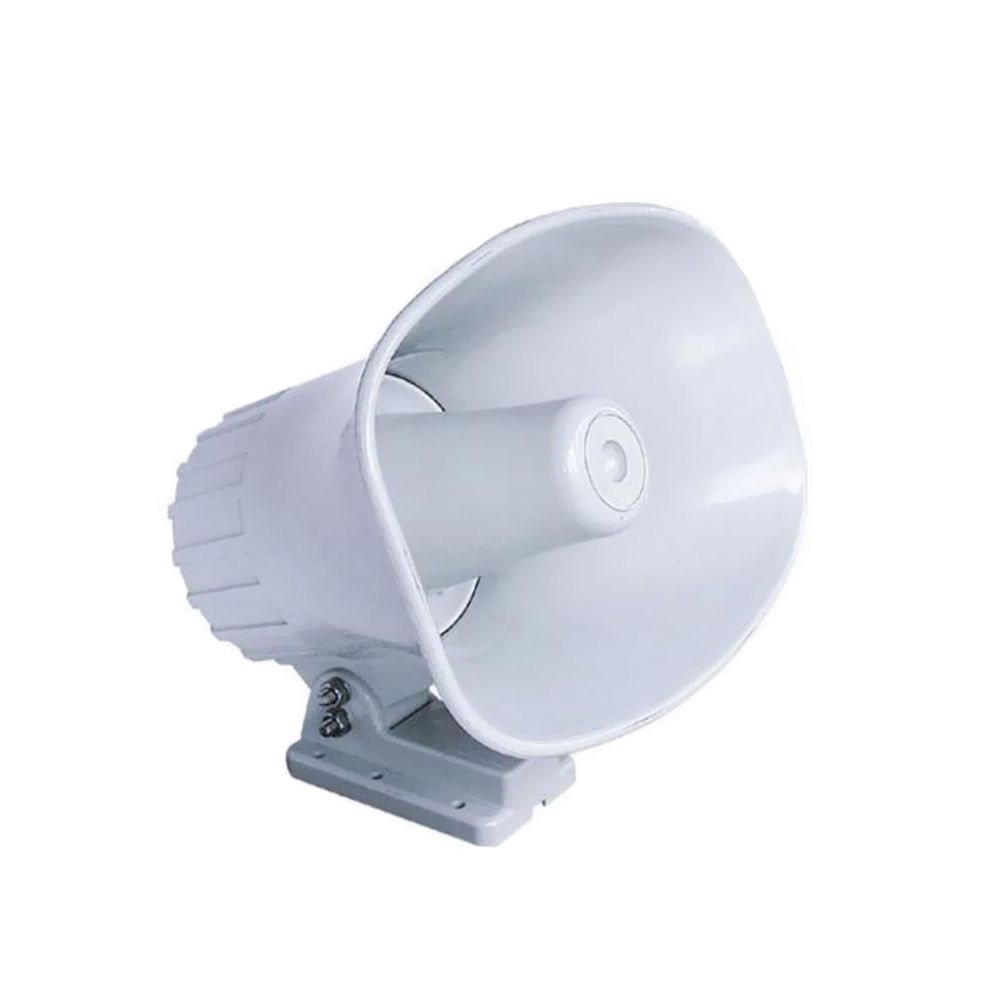Standard 240SW Hailer Horn 40 Watt 4 Ohm - # 240SW