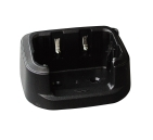 Standard CD-26 Charger Stand  - # CD-26