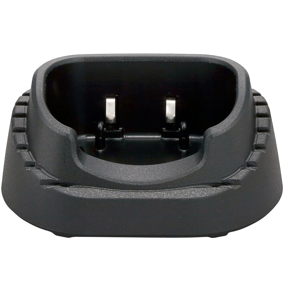 Standard CD-57 Charging Cradle For HX150 - # CD-57