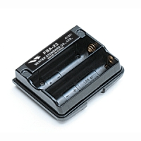 Standard FBA23 Aa Battery Tray  - # FBA-23
