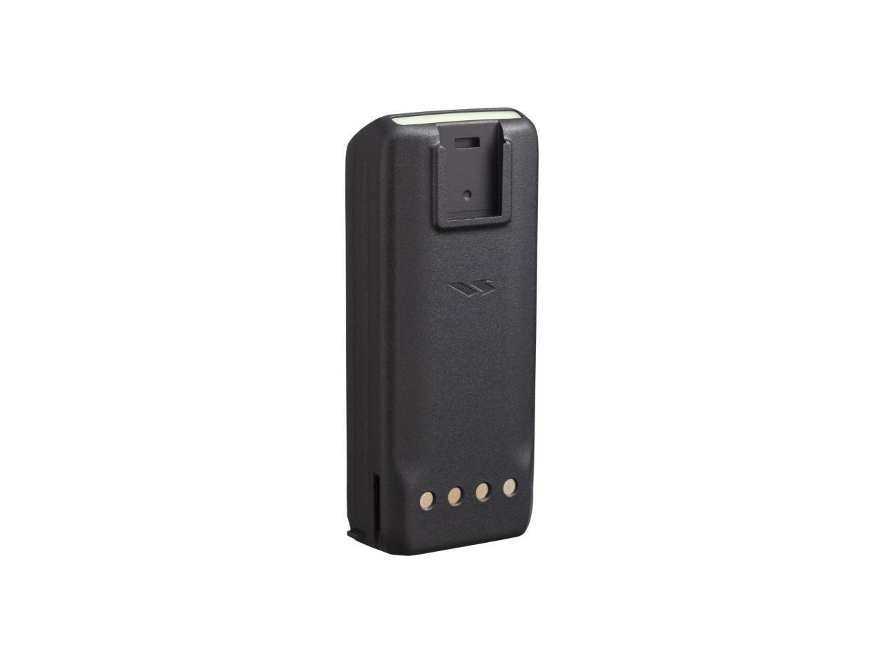 Standard FNB-110LI Battery  - # FNB-110LI