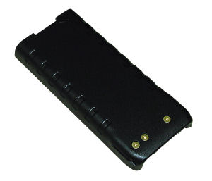Standard FNB-V105LI Battery  - # FNB-V105LI