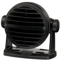 Standard MLS-300B Black Remote Speaker
