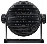 Standard MLS300I Black Speaker W/Push To Alert