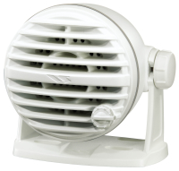 Standard MLS-310W Amplified Remote Speaker White