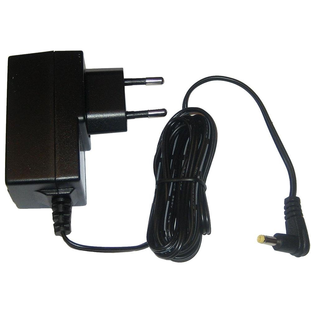 Standard PA48C 220VAC Wall Charger Requires Cradle