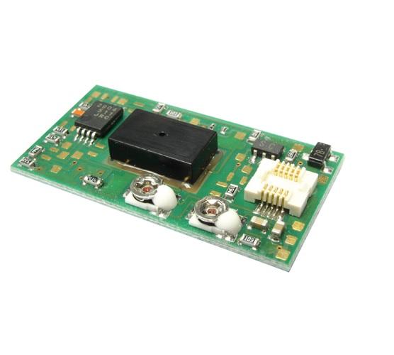 Standard SU-1 Barometric Pressure Sensor F/HX460