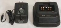 Standard VAC370B 110v Rapid Charger
