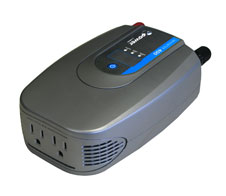 Xantrex Xpower Digital Micro 400 12v 400W Interter