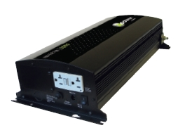 Xantrex Xpower 1500 12v 1500W Inverter With Gfci