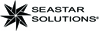 SeastarSolutions Logo
