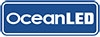 OceanLED Logo